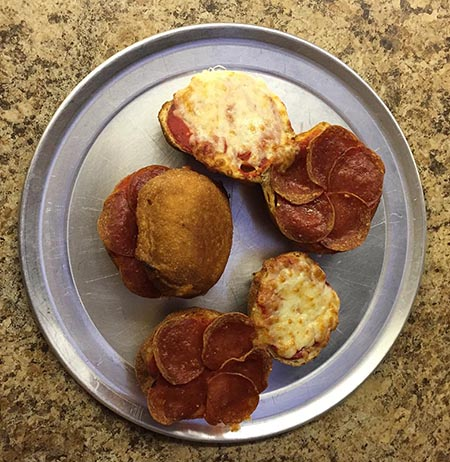 best-pepperoni-balls-and-pizza-balls