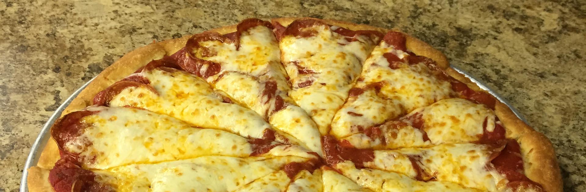 la casa pizza in north east pa 16428