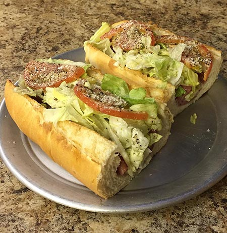 subs-and-hoagies-and-la-casa-in-north-east